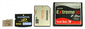 memory-cards-micro-sd-xd-sdhc-compact-flash